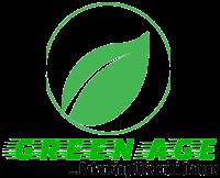Green Age Magazine