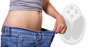lose weight, weight loss, belly