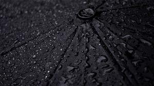 umbrella, rainy weather, background